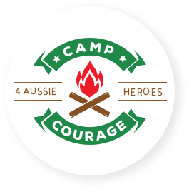 camp-courage-logo